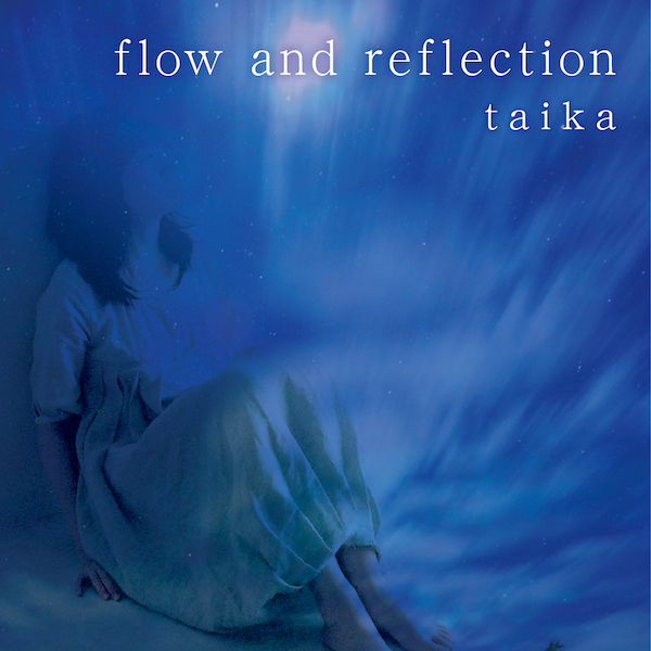 taika 1st mini album flow and reflection